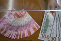 cara transfer uang dari malaysia ke Bank BCA secara online,berapa lama transfer uang dari malaysia ke indonesia bank bca,bukti pengiriman uang dari malaysia ke Bank BCA,cara transfer uang di atm malaysia ke Bank BCA,transfer uang dari malaysia ke Bank BCA,berapa lama transfer uang dari malaysia ke indonesia Bank BCA,tempat pengiriman uang di malaysia yang buka hari ini,cara kirim uang dari malaysia ke Bank BCA lewat western Union
