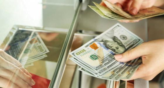 cara transfer uang dari malaysia ke indonesia secara ...