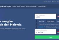 berapa lama transfer uang dari malaysia ke indonesia,cara transfer uang di atm malaysia,bukti pengiriman uang dari malaysia ke indonesia,tempat pengiriman uang di malaysia yang buka hari ini,transfer uang dari malaysia ke bank mandiri,bukti transfer dari malaysia ke indonesia,tempat pengiriman uang terdekat,cara kirim uang dari malaysia ke indonesia lewat western